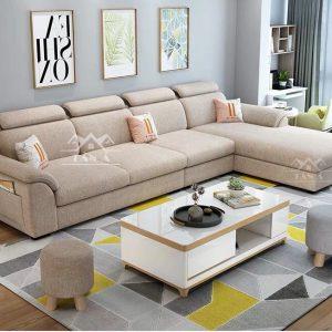 Mua sofa ở đâu uy tín tại Tphcm